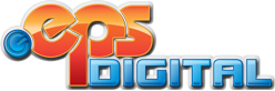 EPS Digital Logo